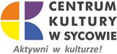 Centrum Kultury w Sycowie