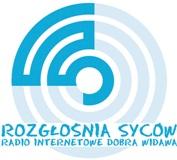 Rozgłośnia Syców - Radio internetowe Dobra Widawa