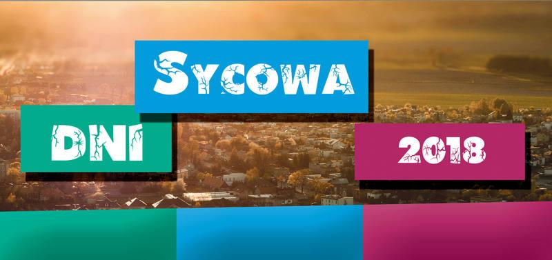 Dni Sycowa 2018