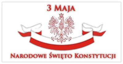 3 Maja w Sycowie