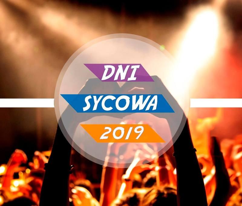 Dni Sycowa 2019!
