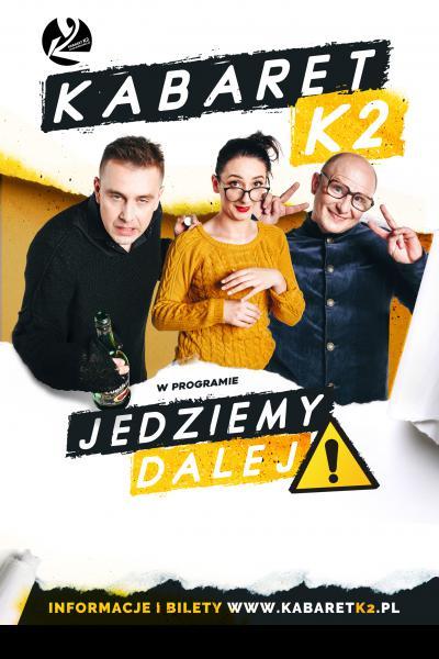 Kabaret K2