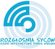 Radio internetowe
